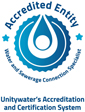 Unity Water Certification