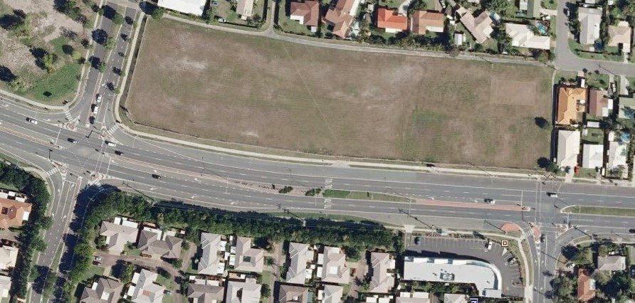 Lot 890 Regatta Boulevard, Wurtulla